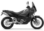 Thumbnail 2006 Ktm 990 Adventure / 990 Adventure S Owners  Manual