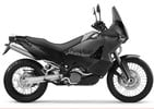 Thumbnail 2008 Ktm 990 Adventure / 990 Adventure S Owners Manual