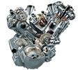 Thumbnail 2003 Ktm 950 Adventure Engine Service Repair Workshop Manual
