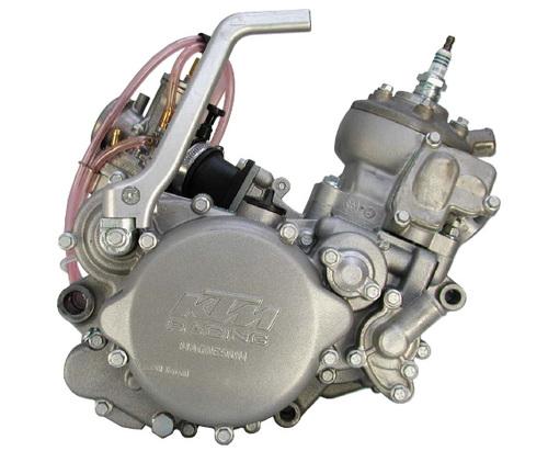 Product picture 2004 Ktm 85 Sx Engine Service Repair Workshop Manual